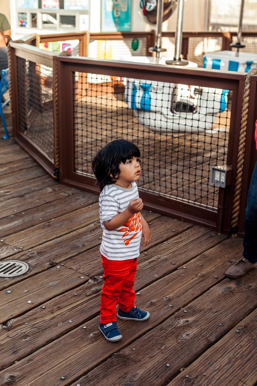 an enrapt little boy.jpg