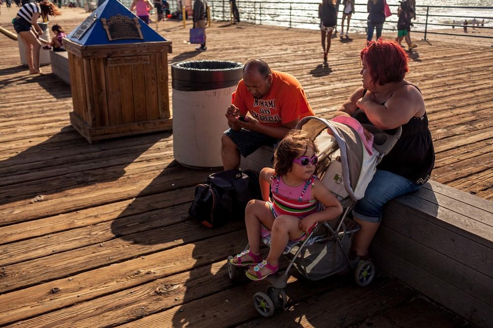 a family takes a break.jpg