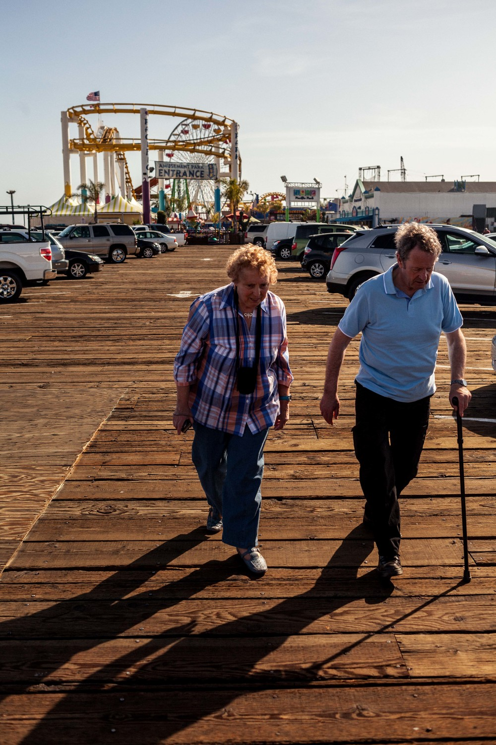 an older couple departs the pier.jpg