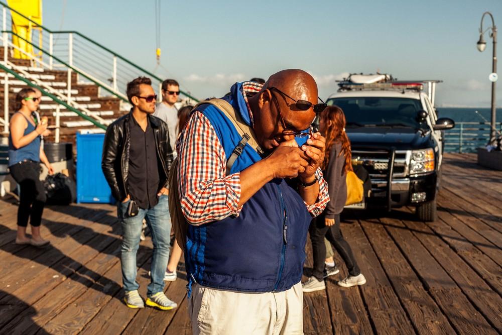 a man scrutinizes his phone.jpg