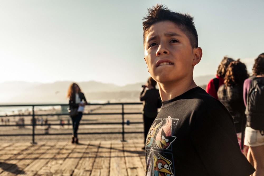 a young boy walks by.jpg