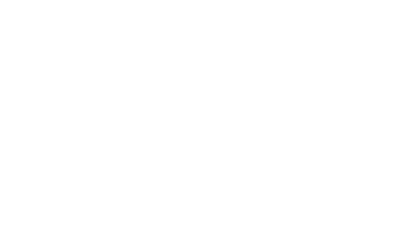 Viva Hair Salon