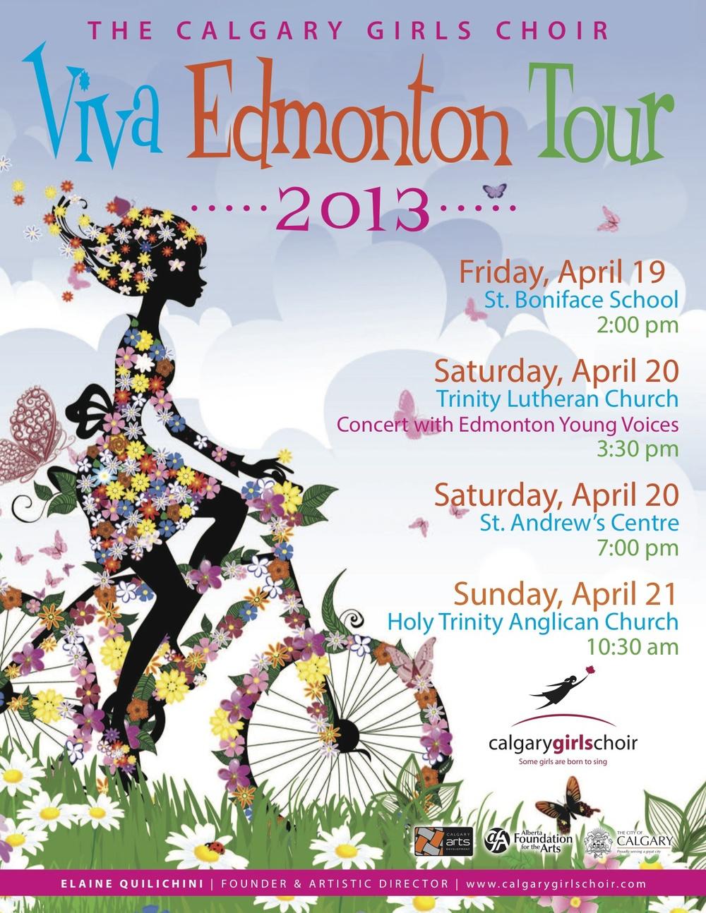CGC Viva Tour Poster.jpg