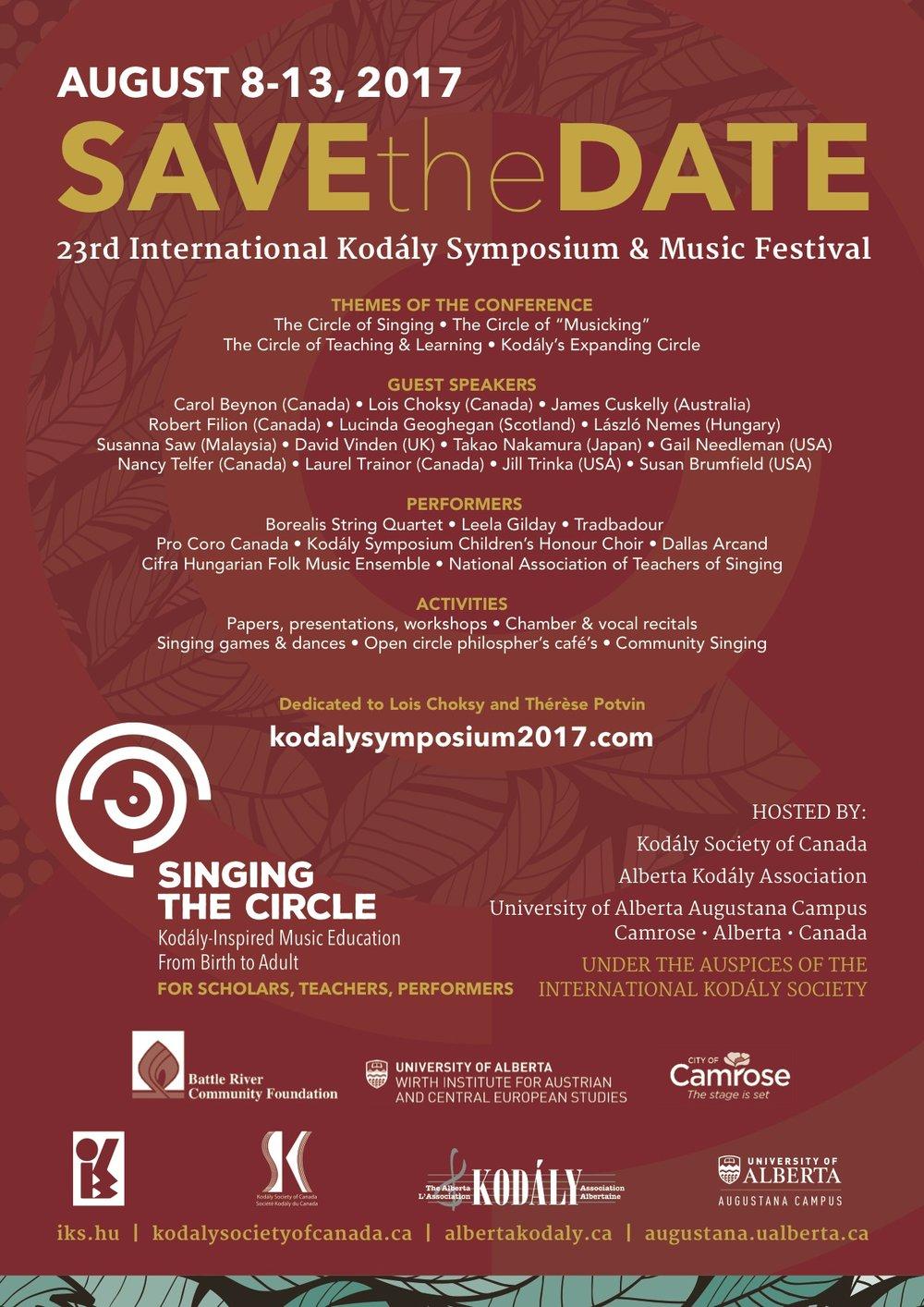 www.kodalysymposium2017.com