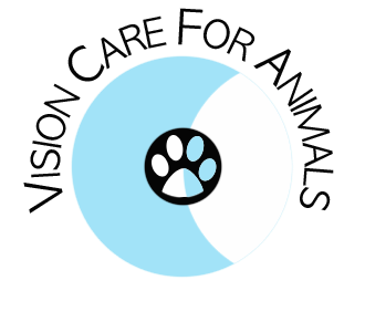 Vision Care For Animals