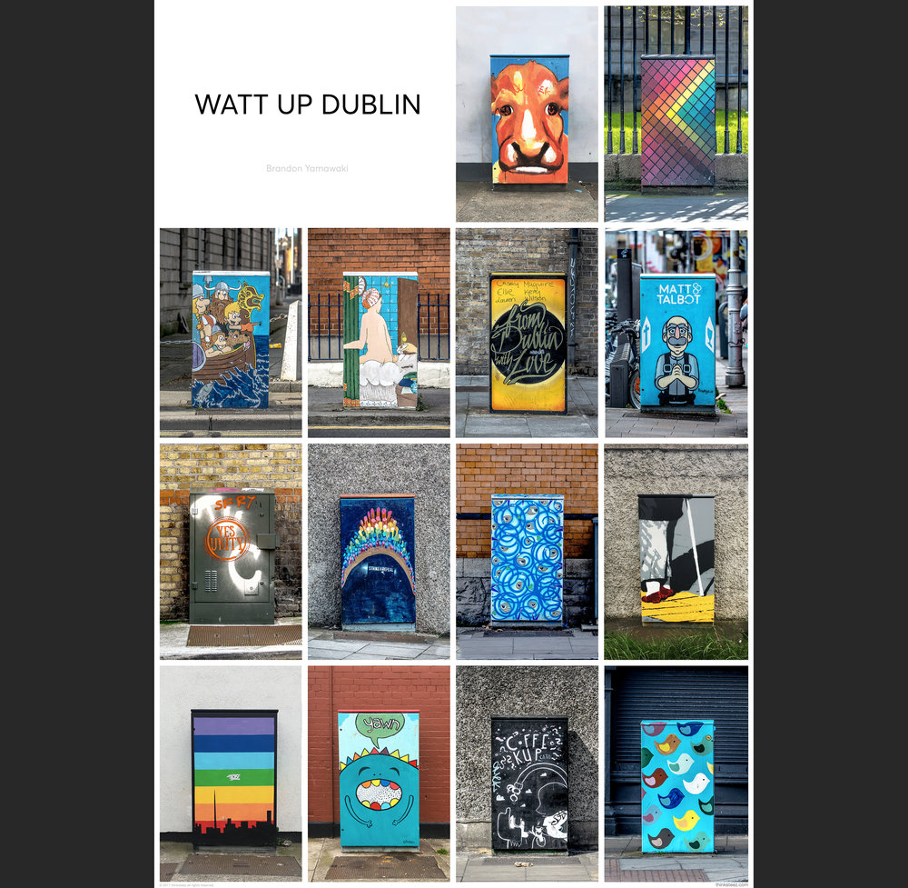 Watt up Dublin web.jpg