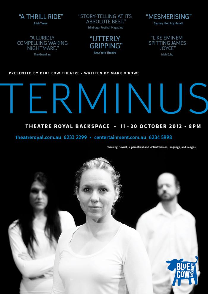 Terminus_Poster_FIN_Web.jpg
