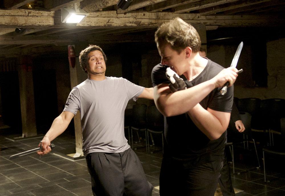 18 Hamlet 2.jpg