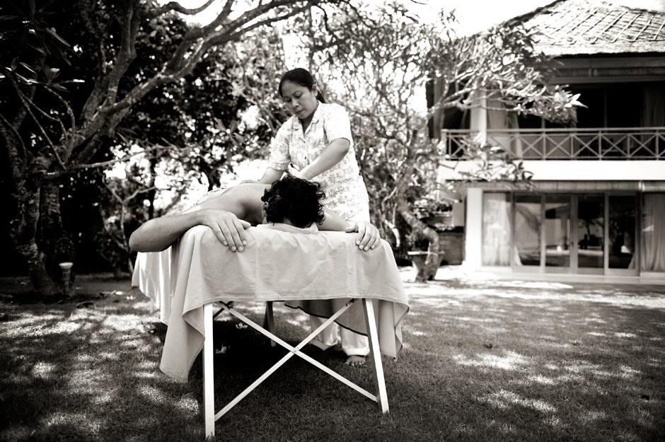 Bali wedding1