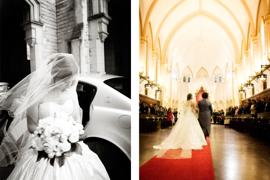 Blog2Portait2.jpgSydney Wedding Photography