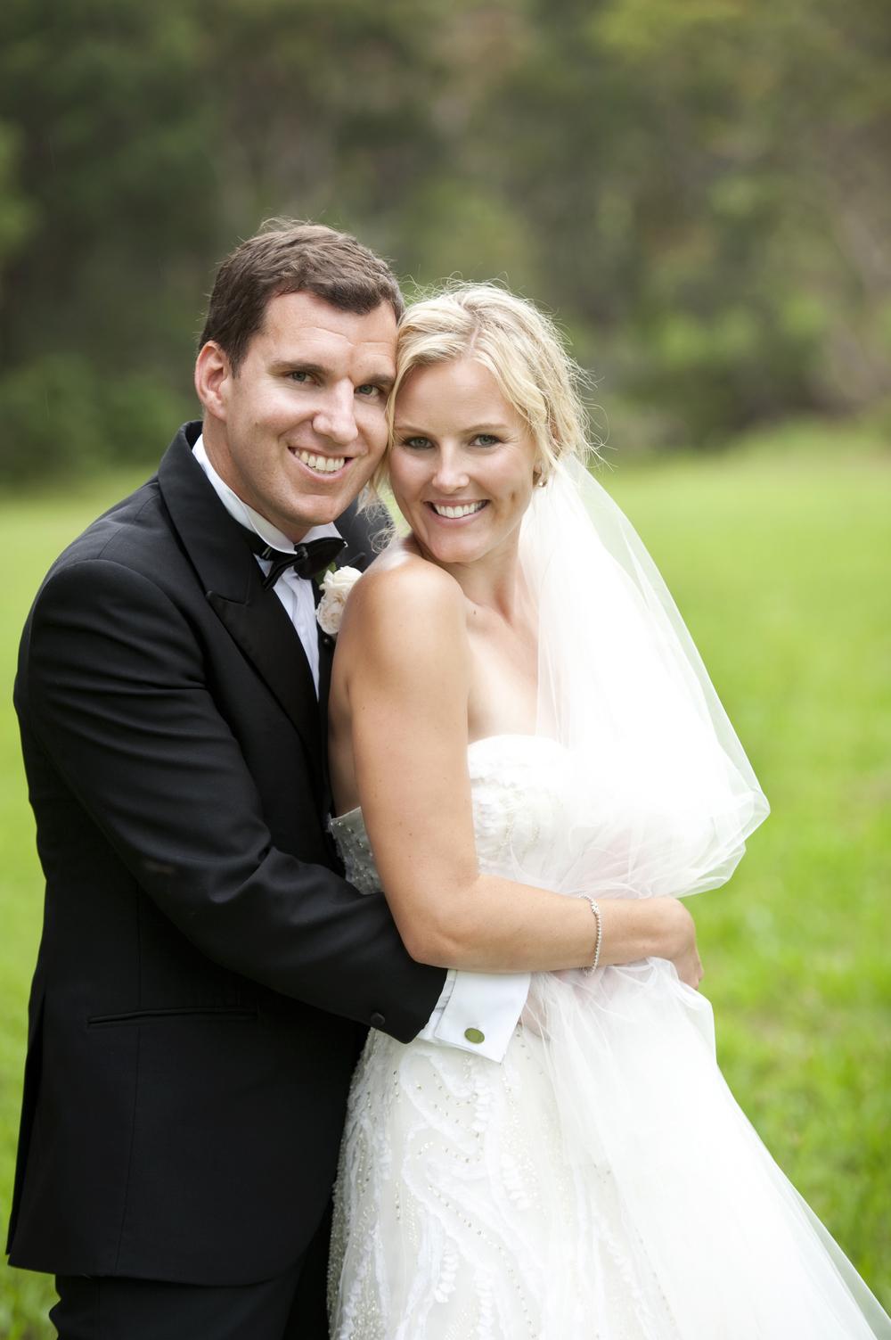 Syndey Wedding Photography
