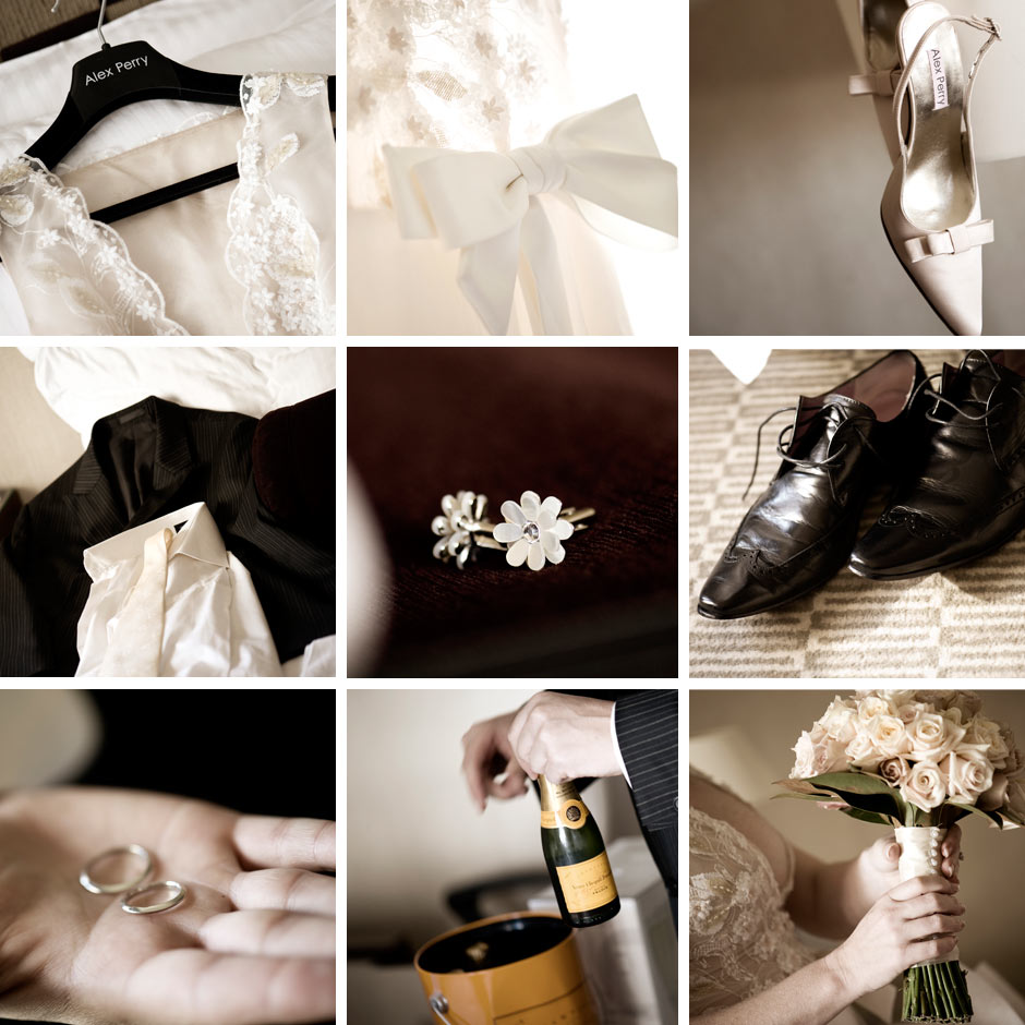 Sydney Wedding Photography