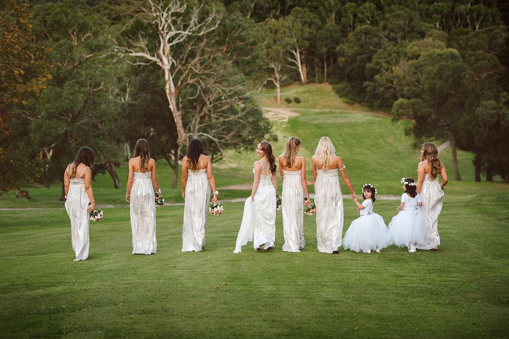 bowral-wedding-gibraltar.jpg