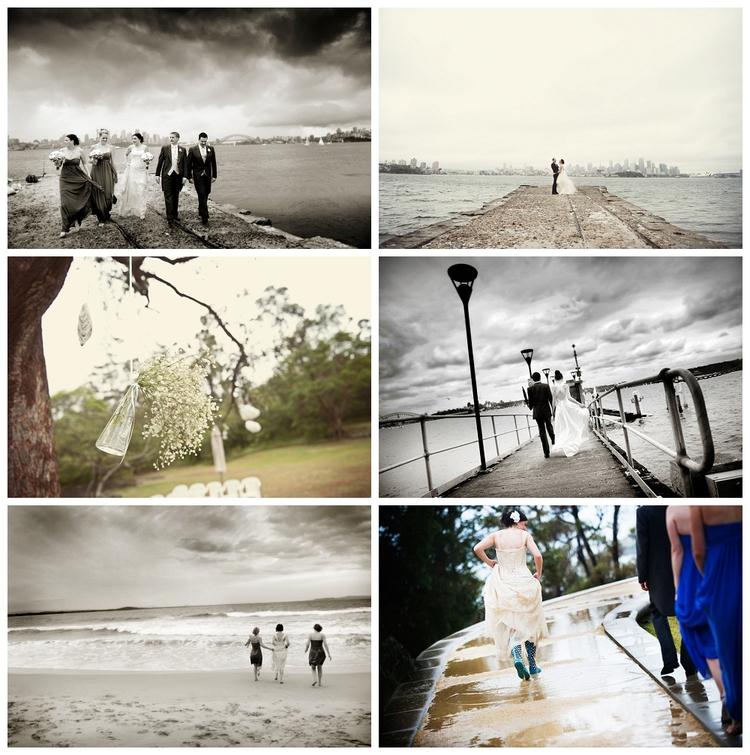sydney wedding photography.jpg