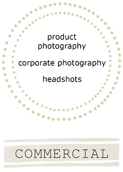 corporate photography.png