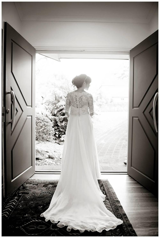 sydney jewish wedding