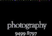 uber-photography-logo