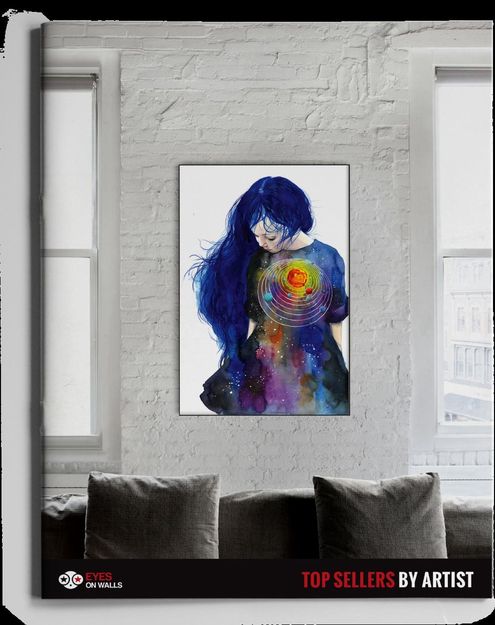 Mini-Art-Block-Catalogue-2015.png