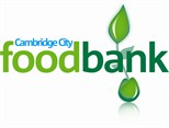 foodbank-logo-Cambridge-city-logo.jpg