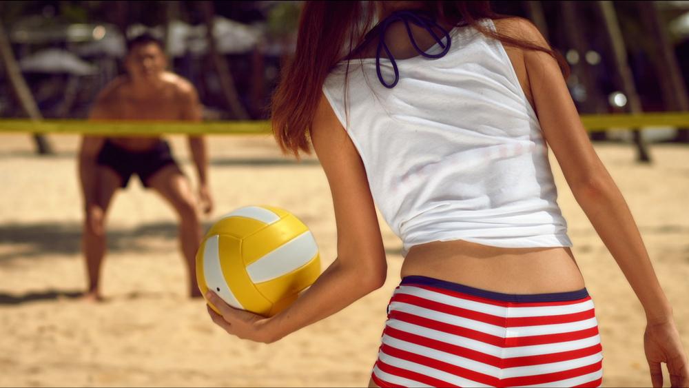 volley1 054.jpg