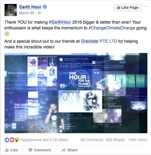 Screenshot 2016-05-31 17.48.13.png