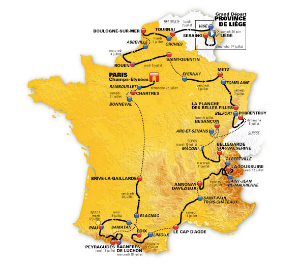 tourdefrance2012-raceroute.jpg