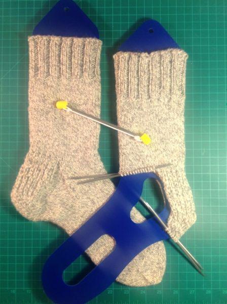 sock01.jpg