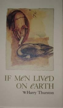 if_men_lived.jpg