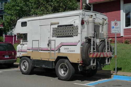 20110910-pamela-L1090168