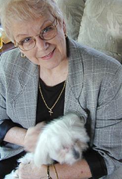 Shirley-Anderson01.jpg