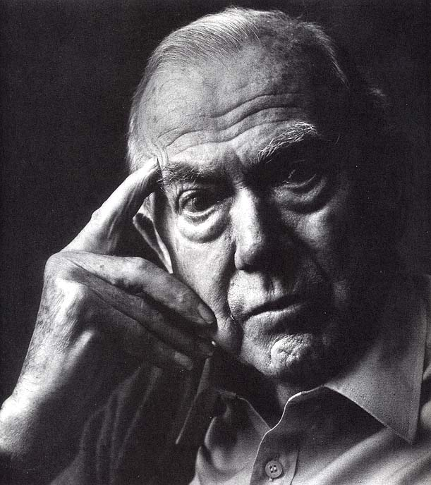 GrahamGreene.jpg