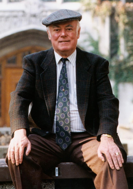 AlistairMacLeod.png