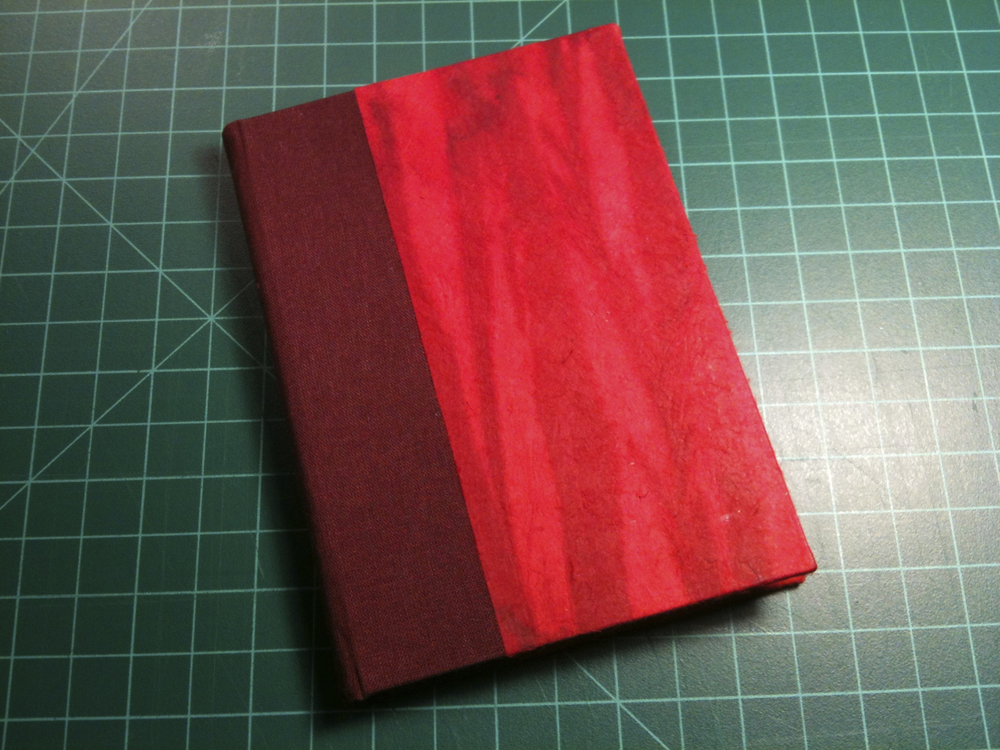 20111212-bookbinding-IMG_0477.jpg