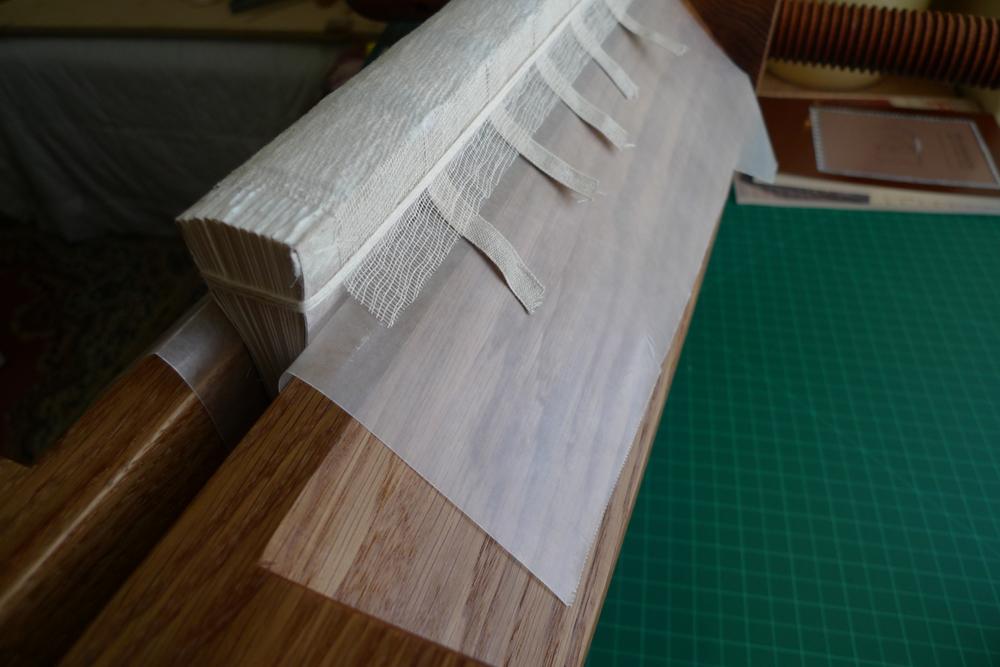 20120108-bookbinding-L1090490.jpg