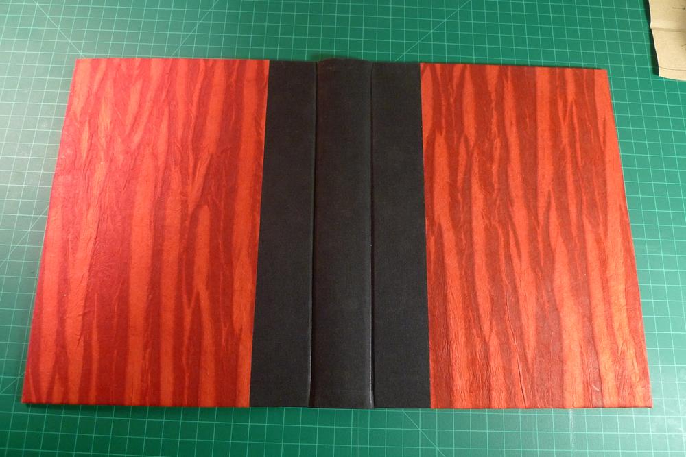20120108-bookbinding-L1090500.jpg
