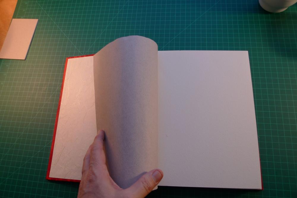 20120109-bookbinding-L1090506.jpg