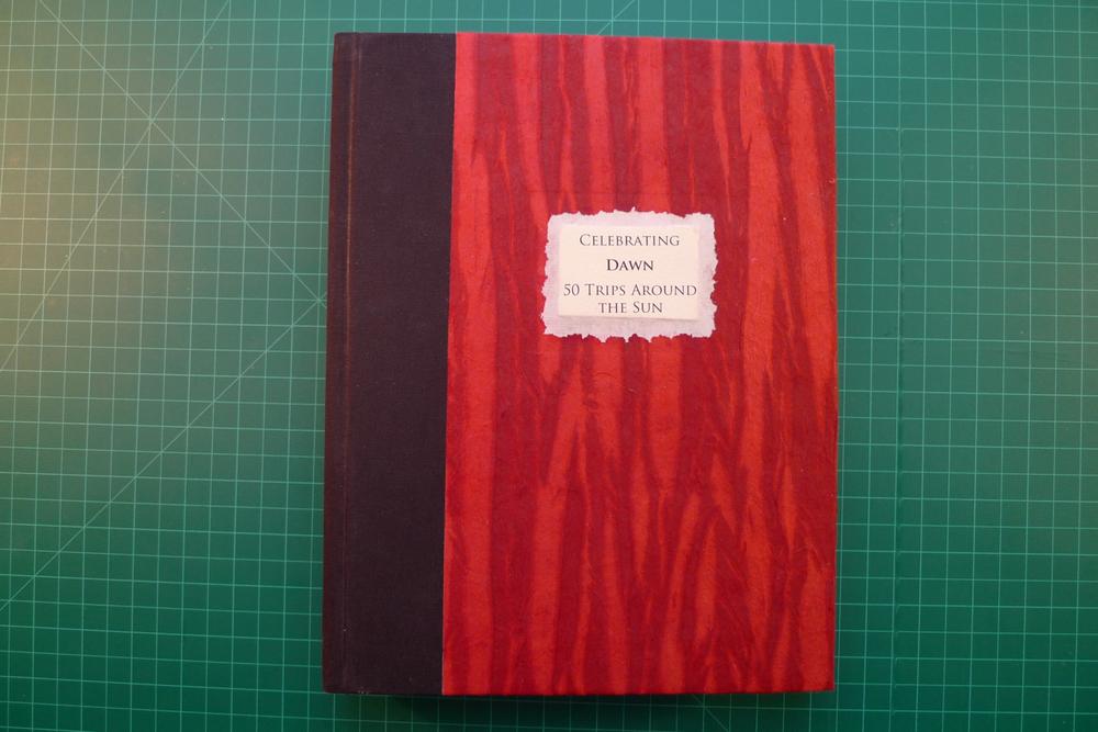 20120113-bookbinding-L1090508.jpg