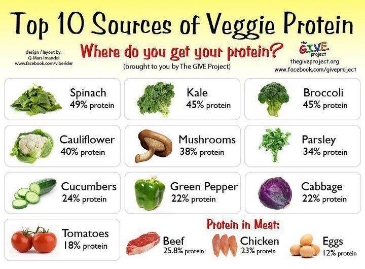 VeggieProtein.jpg