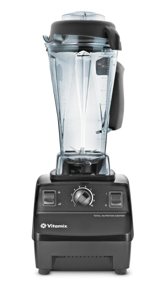 vitamix-total-nutrition-center.jpg