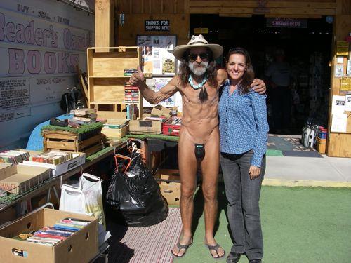 naked-bookseller