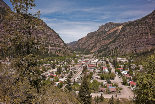 ouray-090518-0017