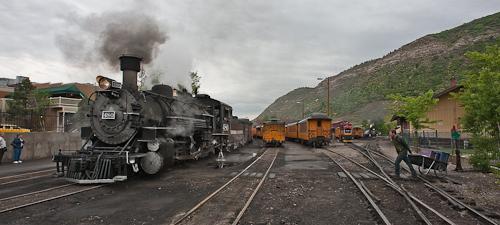 train-090522-_WLW0416