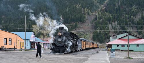 train-090522-_WLW0659