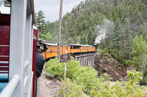 train-090522-_WLW0928