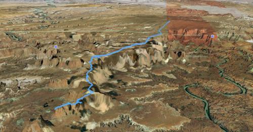 canyonlands_500x260.shkl