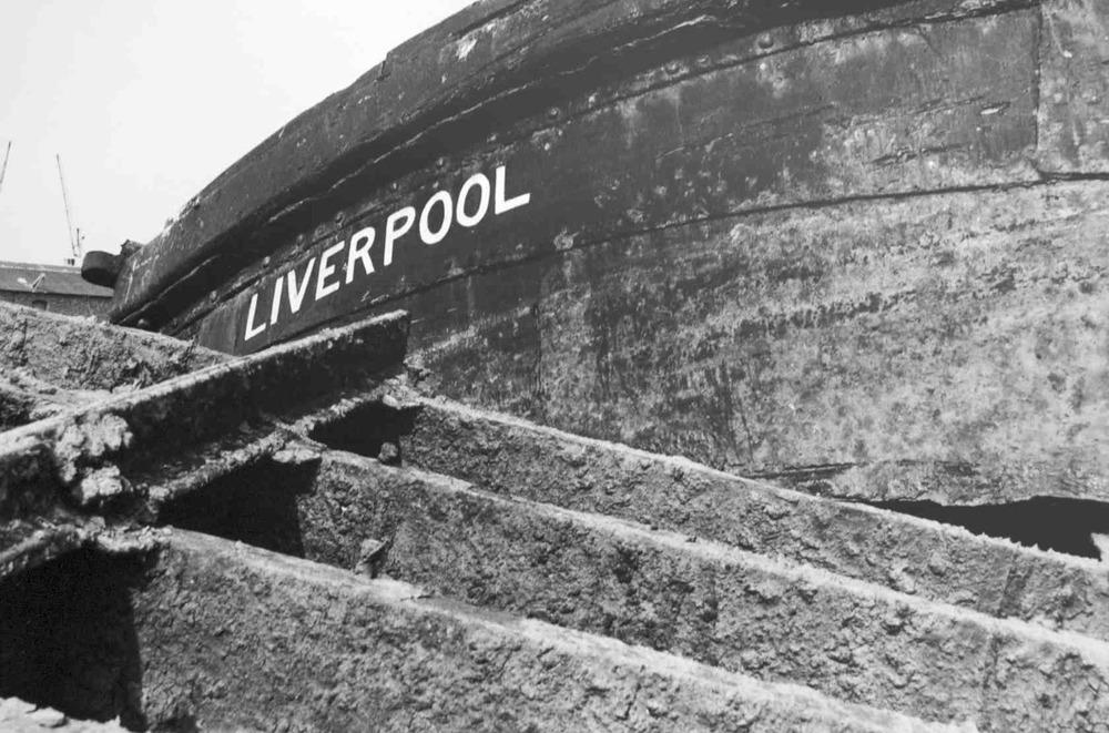 'Liverpool'