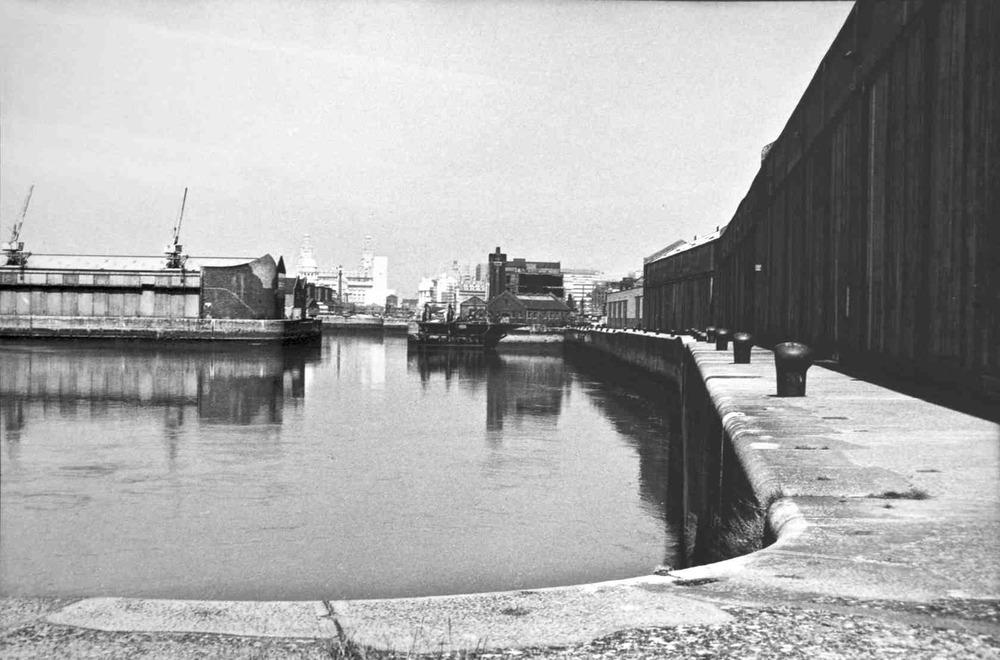 South Docks 1