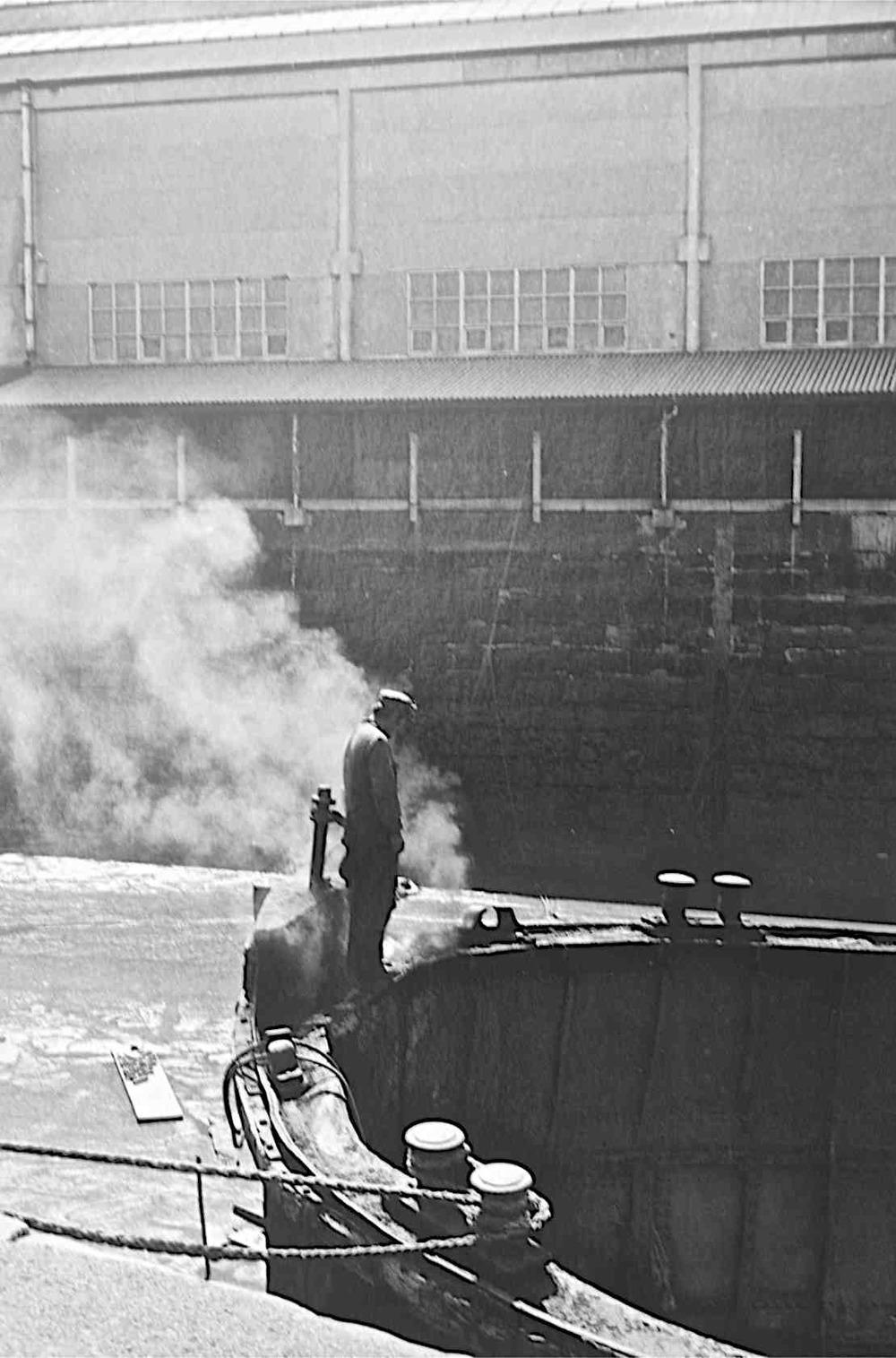 South Docks 5