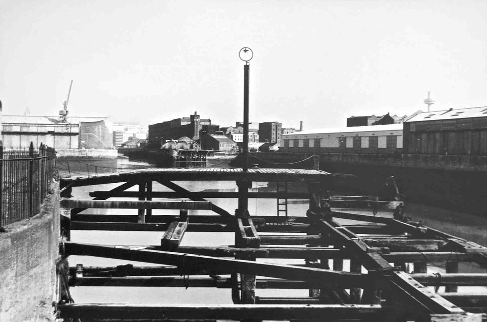 South Docks 2