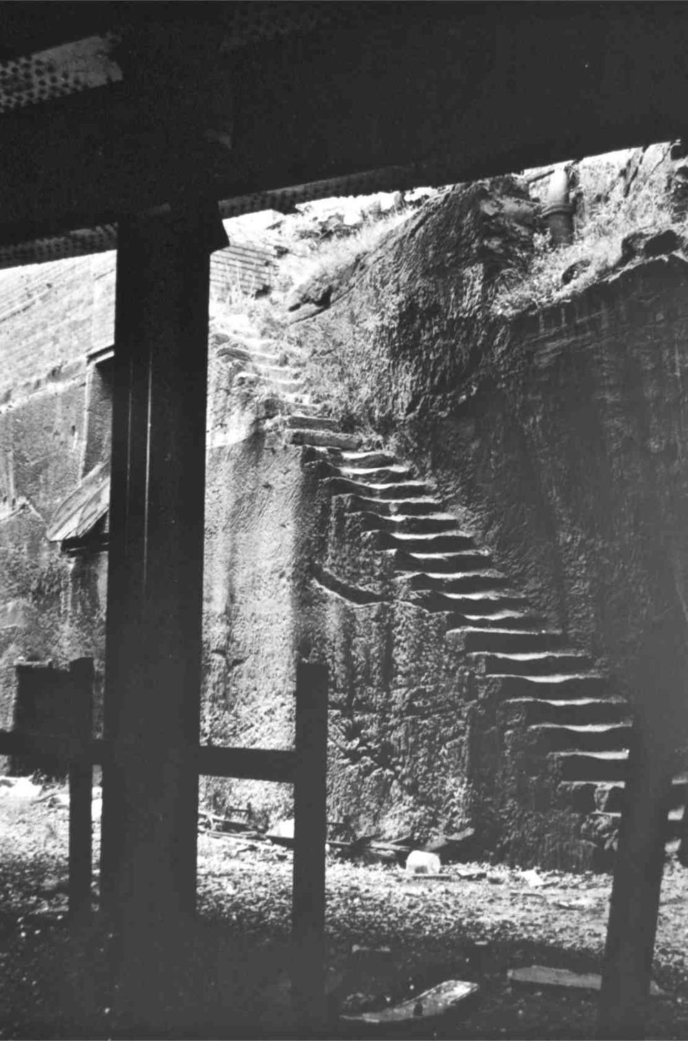 'Steps'